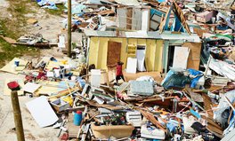 Article: The Bahamas Is Still Coping With Destruction Caused by Hurricane Dorian
