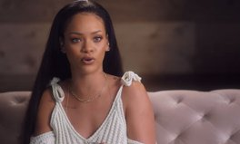 Article: Rihanna saves students from debt through new Global Scholarship Program