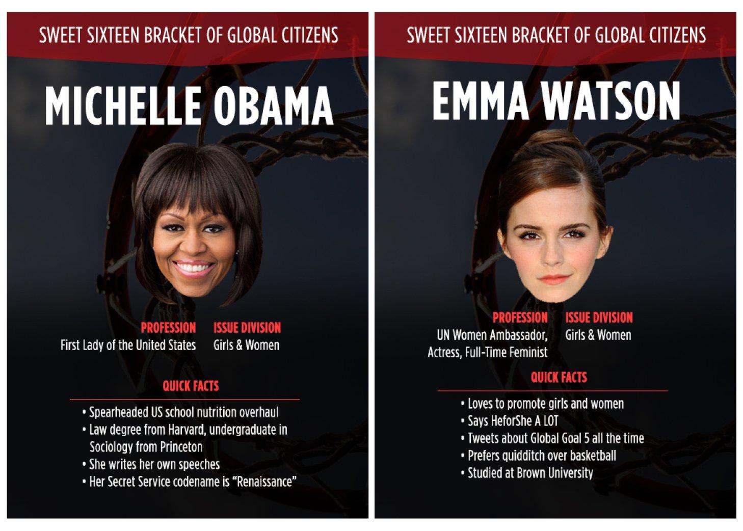 Obama-vs-Watson.jpg