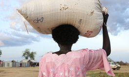 Article: 7 Alarming Facts From the UN's Latest Report on Hunger