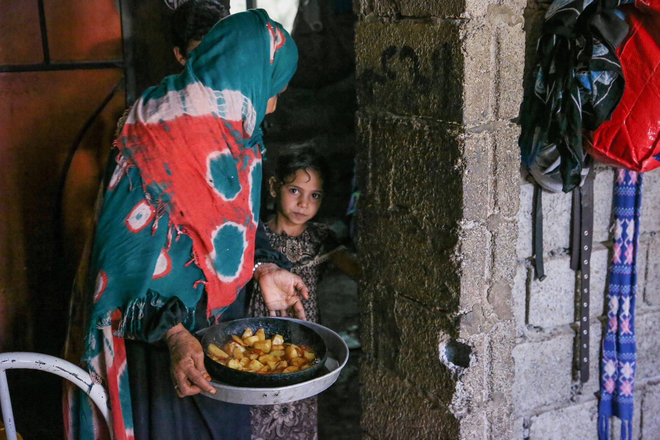 World-Food-Programme-Famine-Philanthropy-Billionares-COVID19-Response-003.JPG