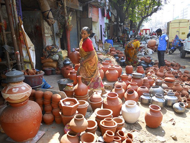 dharavi pottery our-ennui.jpg