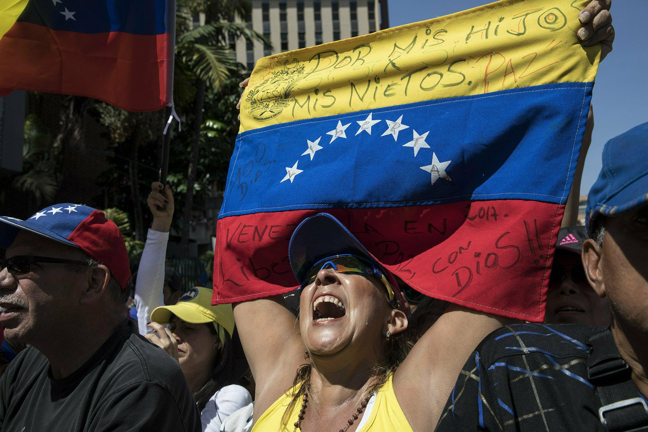 Venezuela-Political-Protest-Crisis-2019.jpg