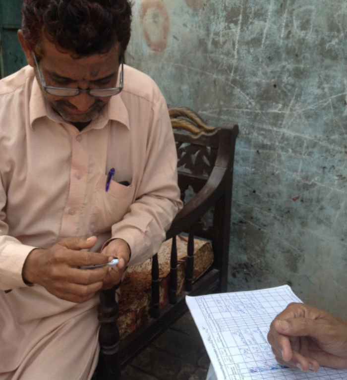final push against polio - b1.jpg