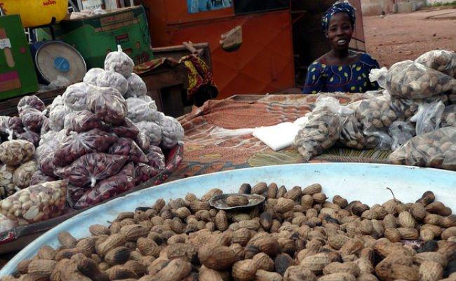 10 best foods in microfinance-b8.jpg