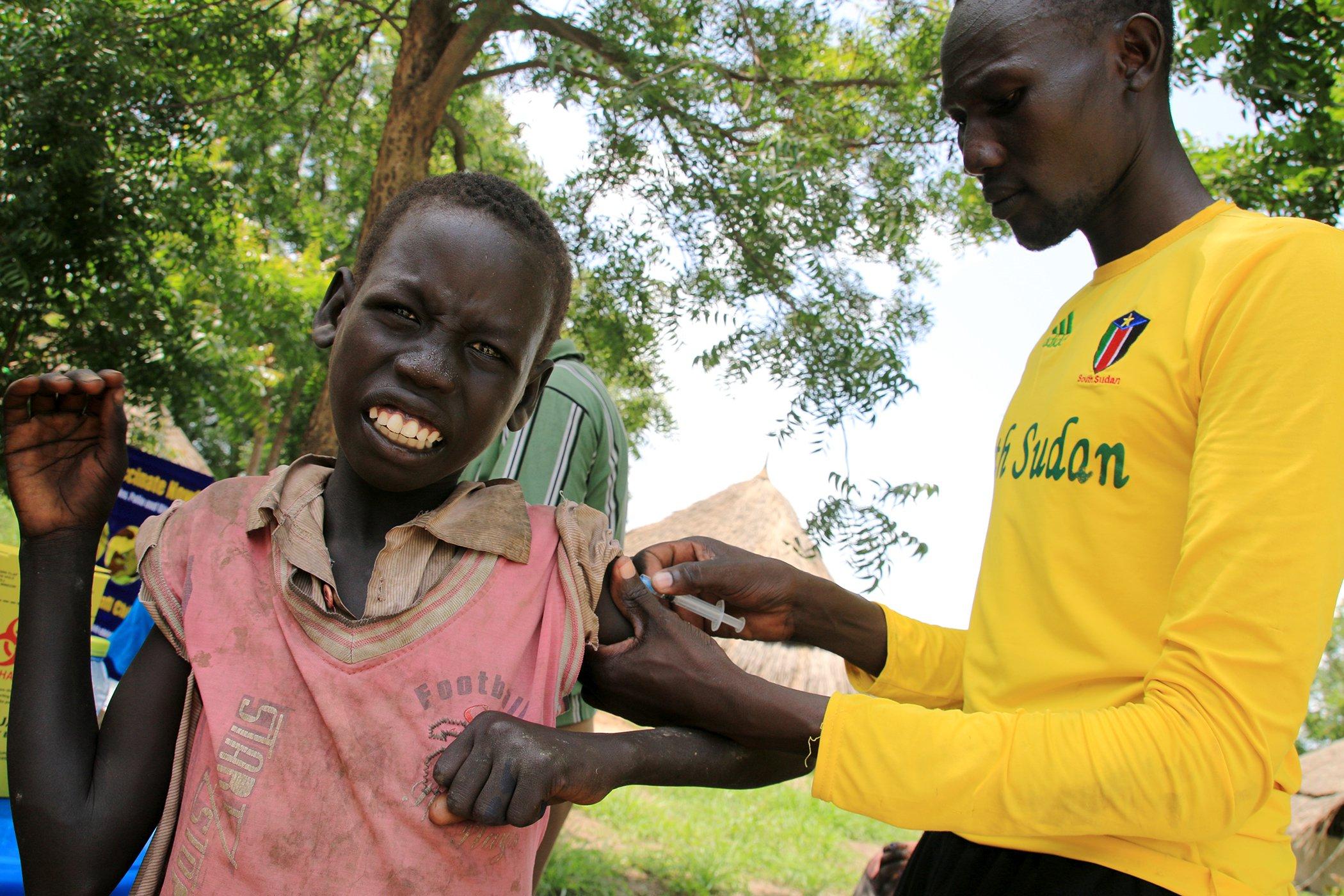 UNICEF_Vaccinations-Around-The-World_010.JPG