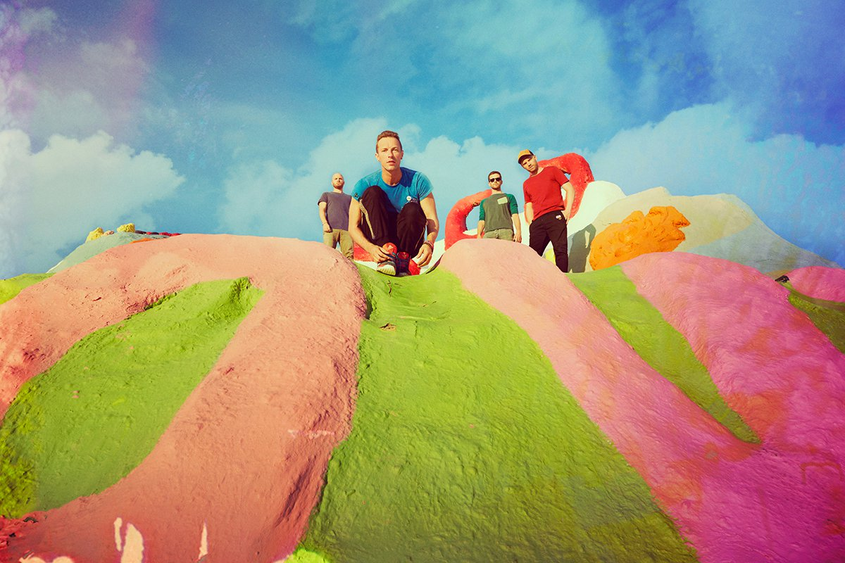 coldplay_approved1.jpg