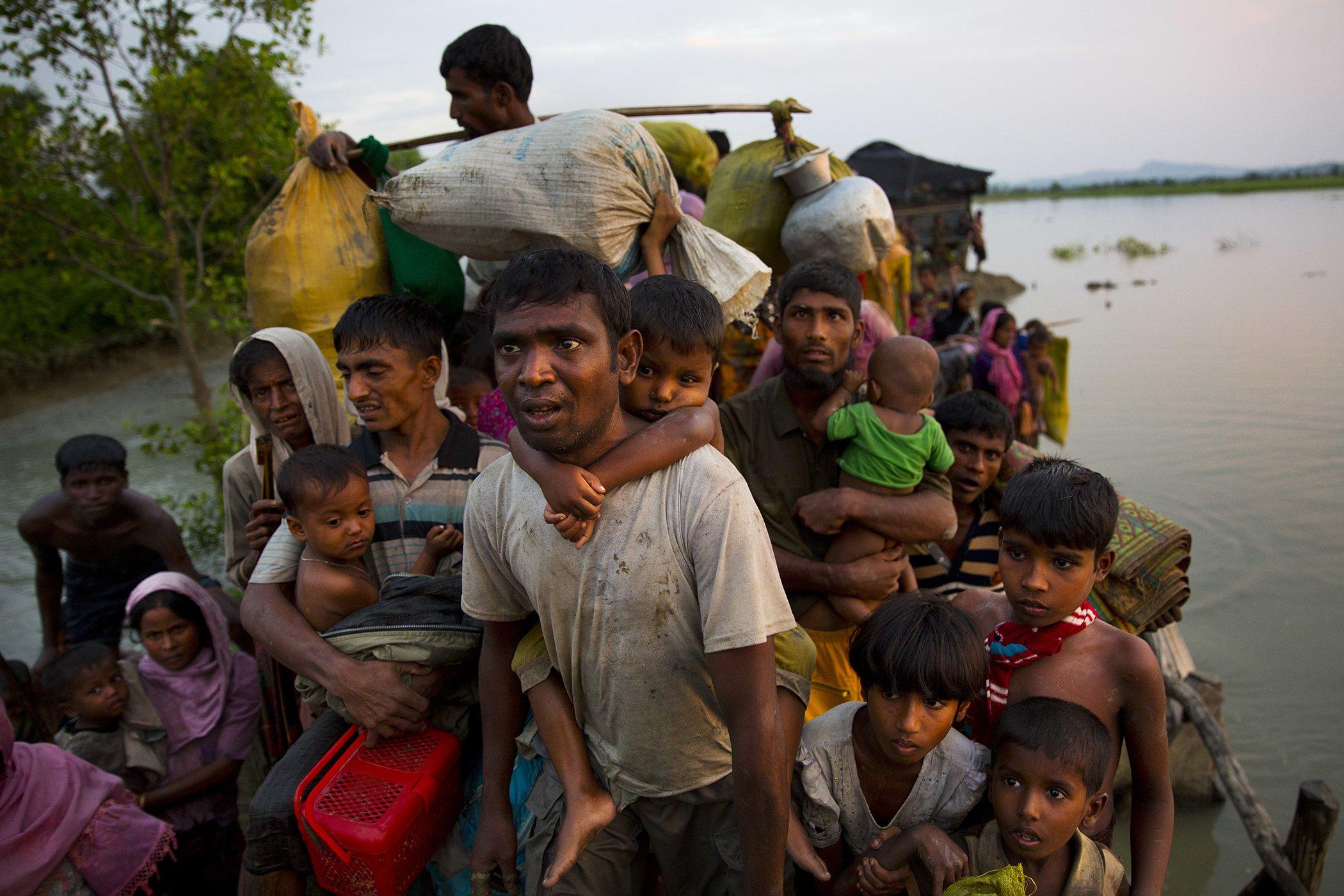 Rohingya-Bangladesh-Myanmar.jpg