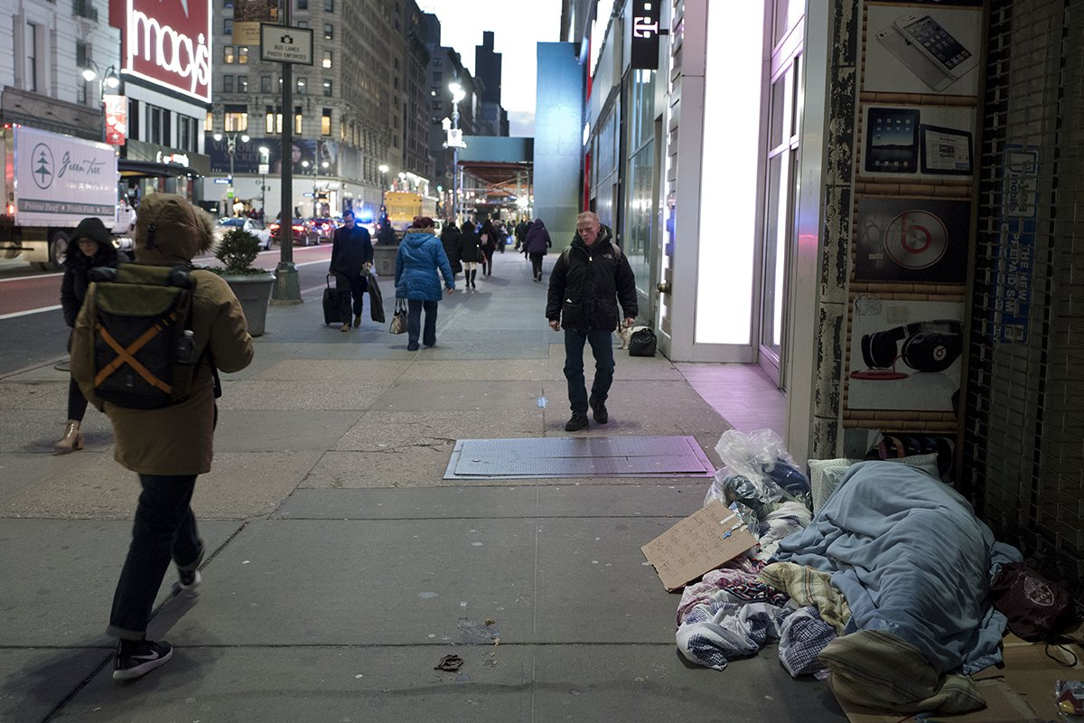 Homeless-NYC-SocialShare.jpg