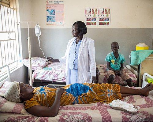 South Sudan UK Aid Photo 1.jpg