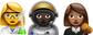 emoji women.png
