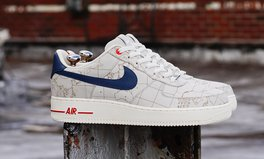Artikel: Sean 'Diddy' Combs Just Won Global Citizen Air Force 1's. You Can Too.