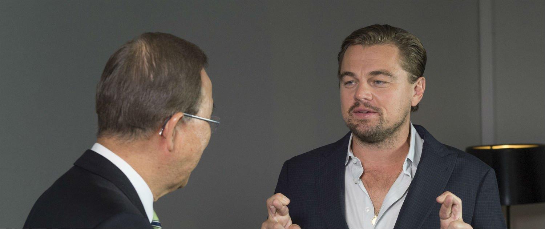 Leonardo DiCaprio at UN.jpg