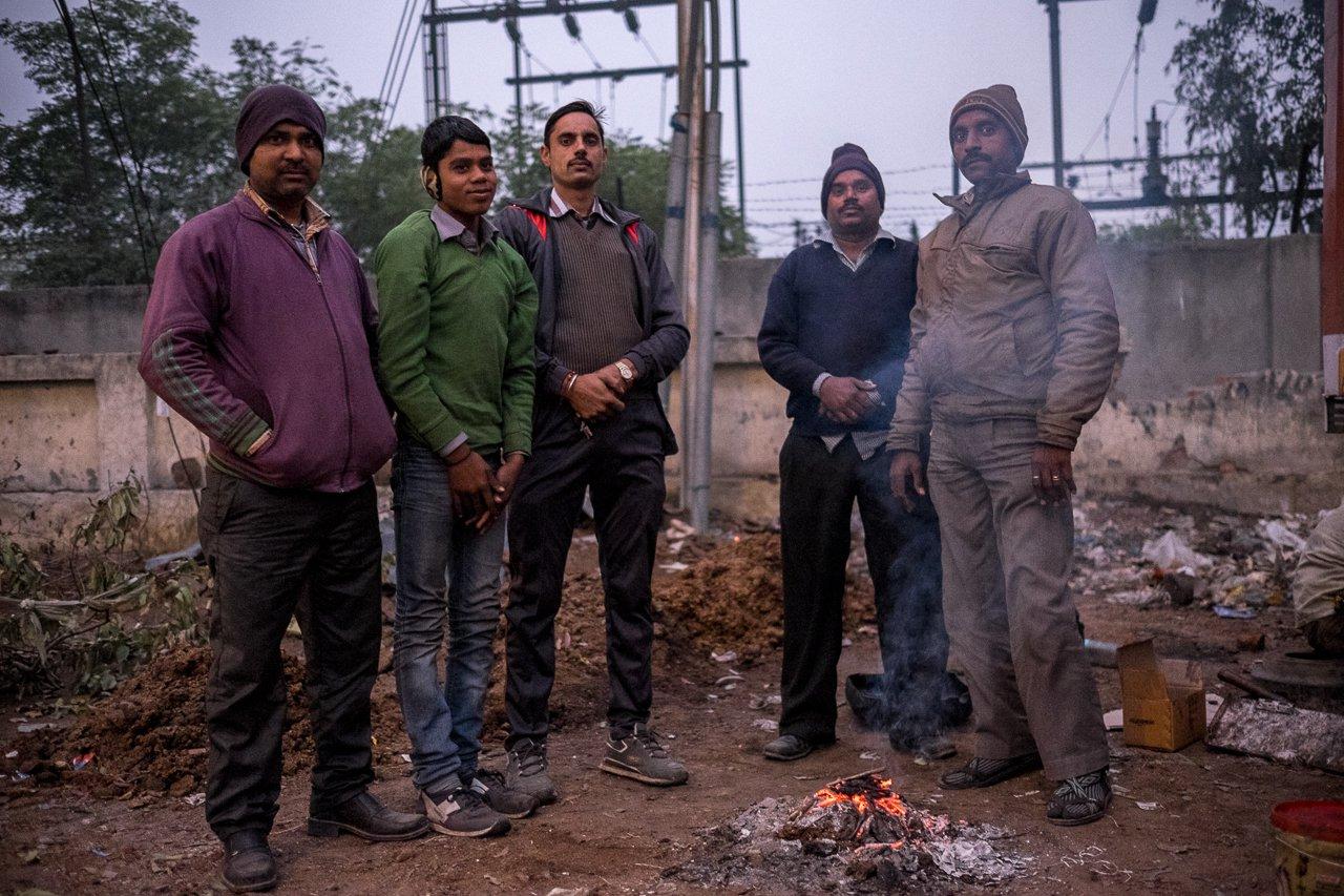 India_pollution_photos_body_2.jpg