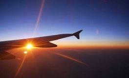 Article: Travel between Cuba, US just got easier