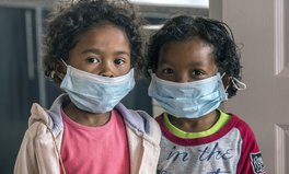 Article: The Plague Has Now Spread from Madagascar to Seychelles