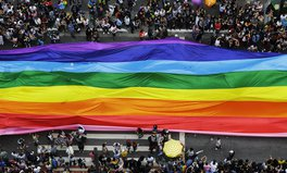 Artikel: 12 Photos of Pride, Power, and Pain From Around the World This Week