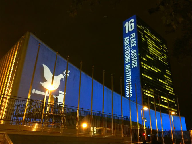 The UN looks good in red_goal 16.jpg