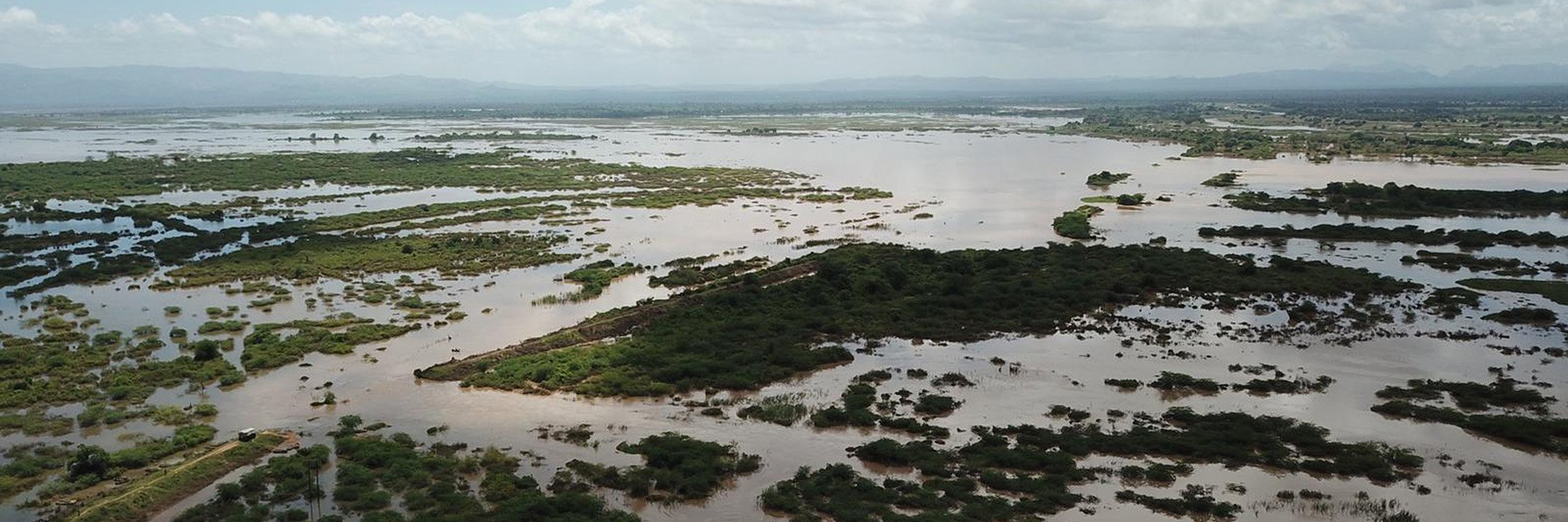 Cyclone-Idai-Africa-Mozambique.jpg