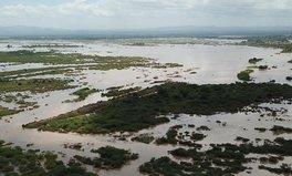 Article: Les catastrophes naturelles créent des terreaux fertiles pour la propagation des maladies infectieuses