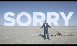 Video: Dear future generations: Sorry