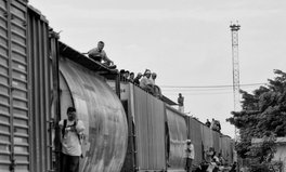 Article: The awful reason the Central American refugee crisis is out of sight