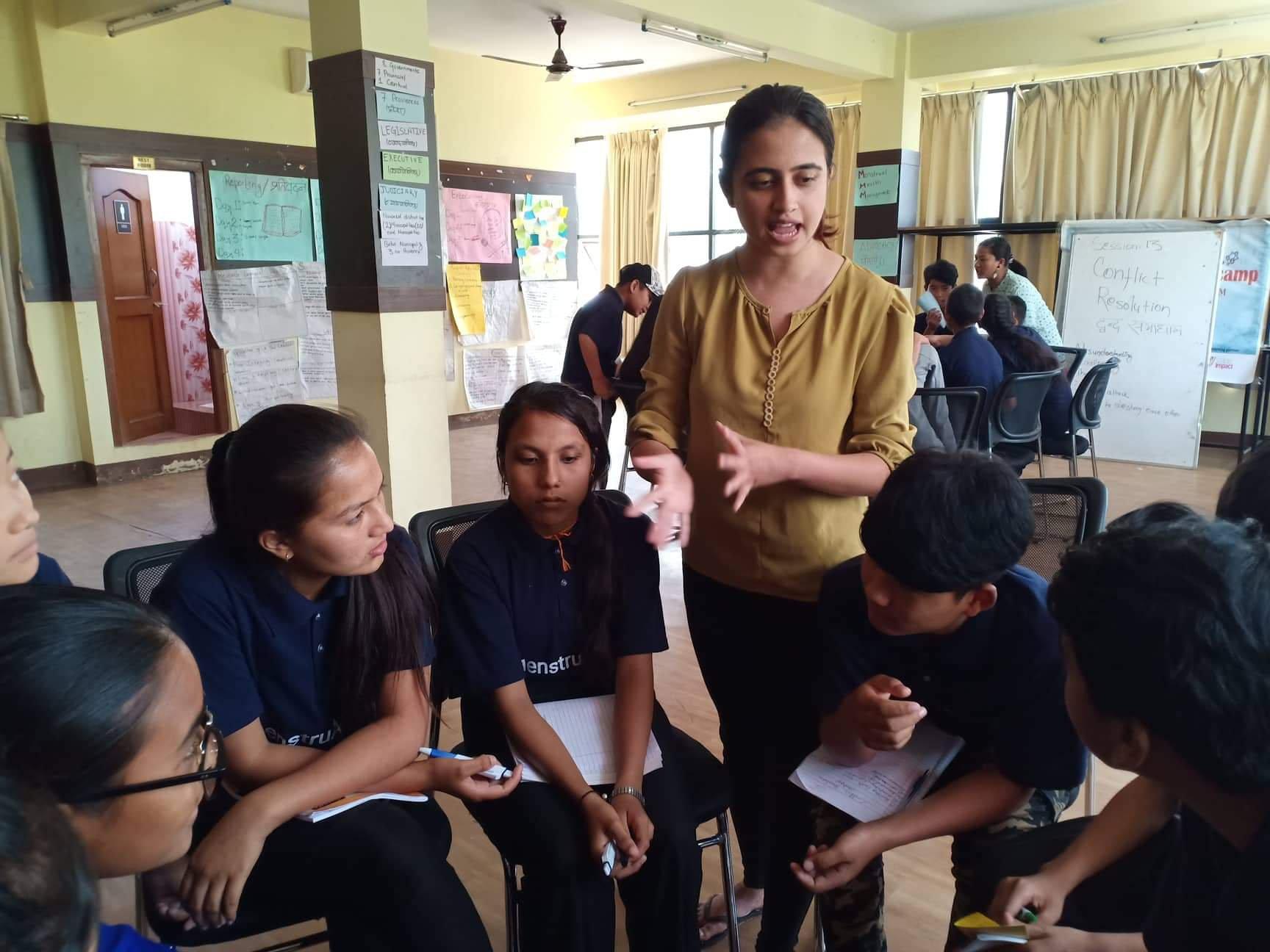 Nepal menstrual health workshop.jpeg