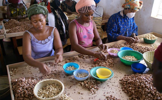 10 best foods in microfinance-b5.jpg