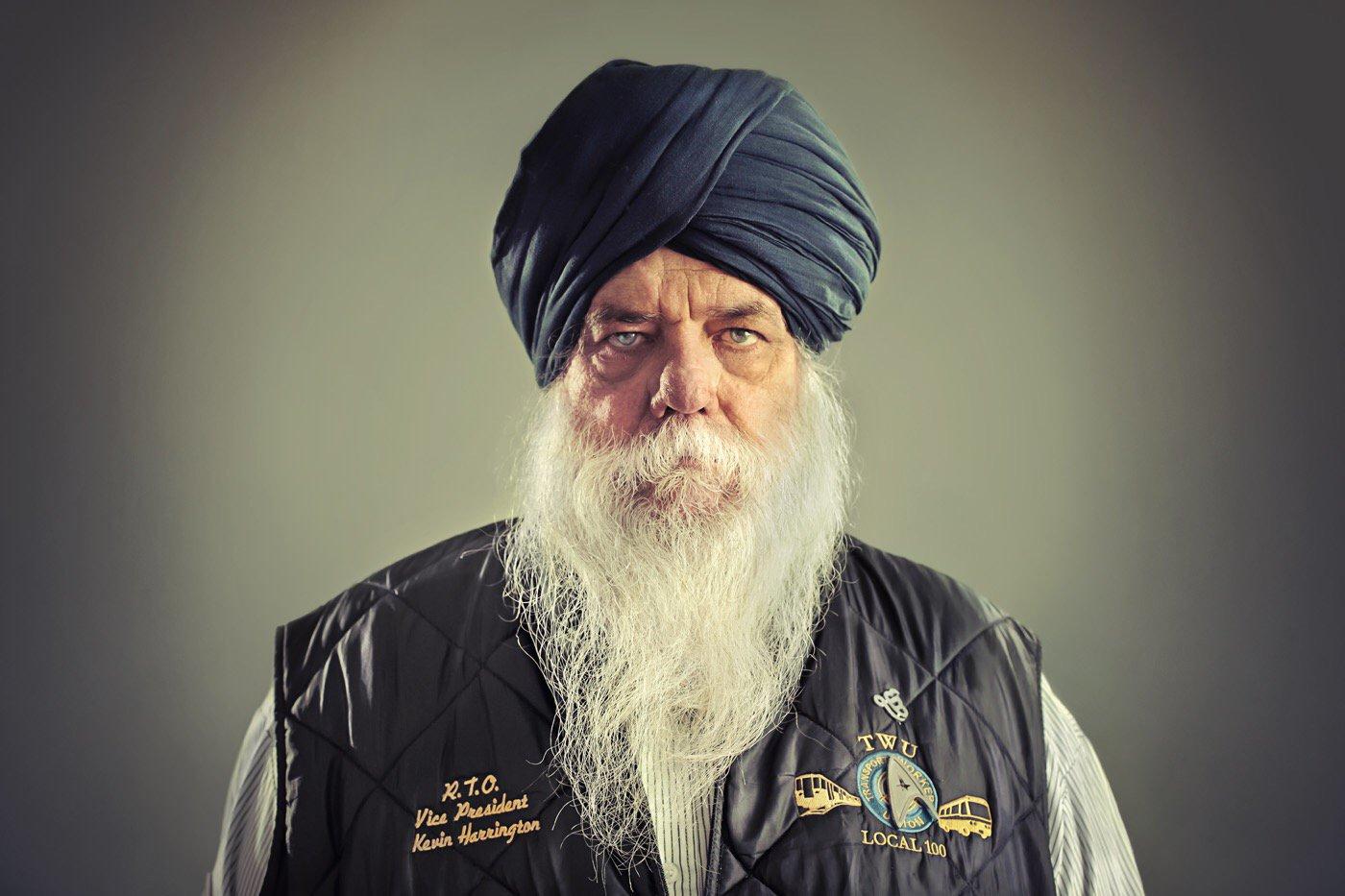 Sat_Hari_Singh.JPG