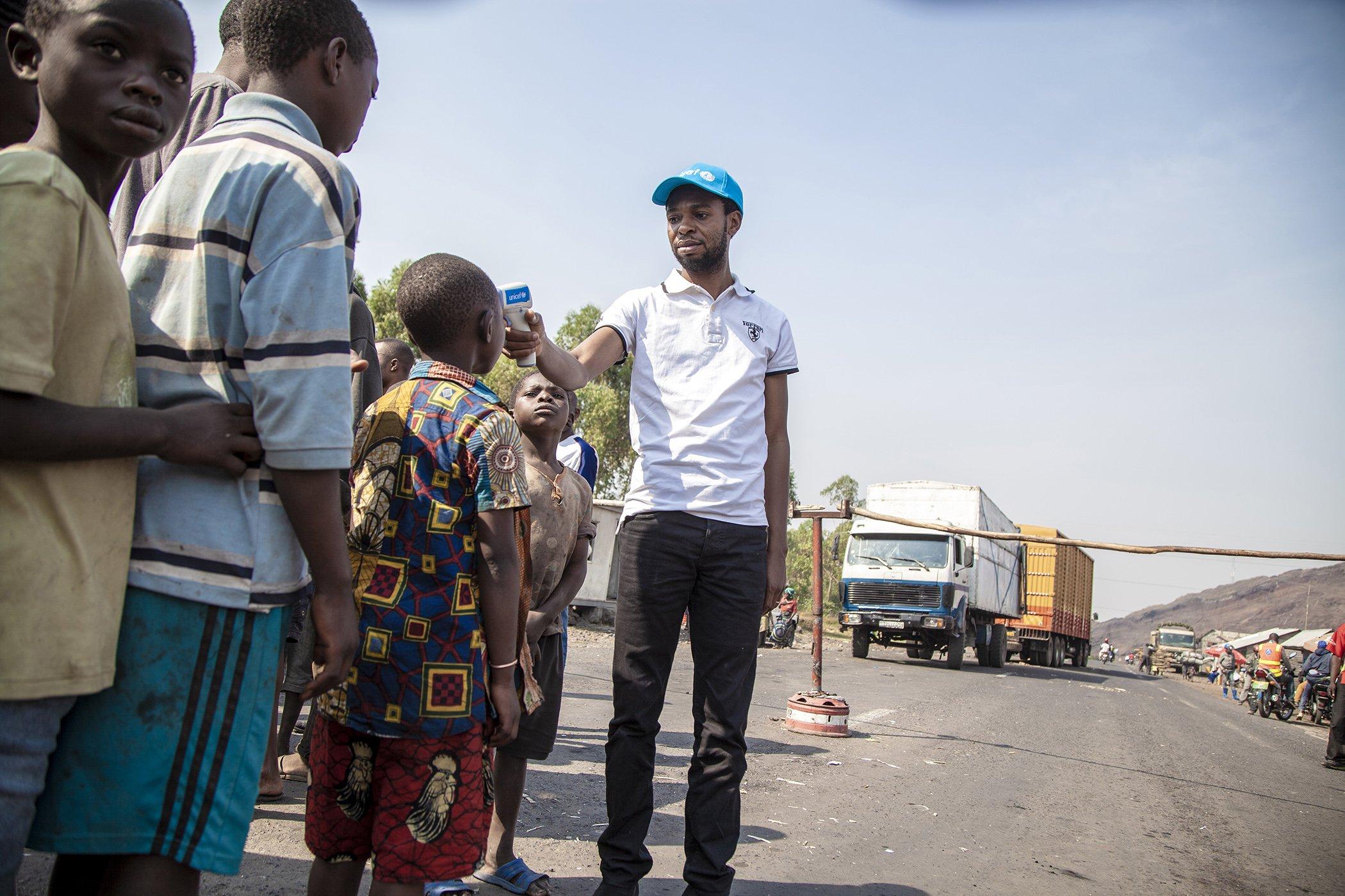 Ebola-Congo-Children-Health-DRC.jpg