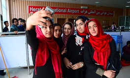 Article: Afghan Girls' Robotics Team Will Get to Compete in the US After All