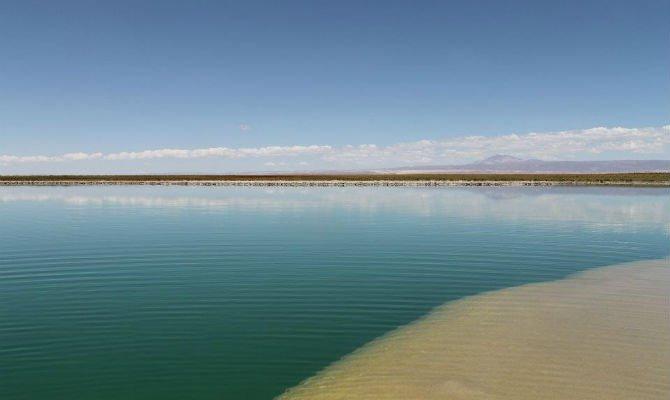 Atacama 5.jpg