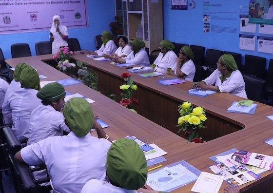WHPCA_Palliative_Care_Bangladesh_Pic4.JPG