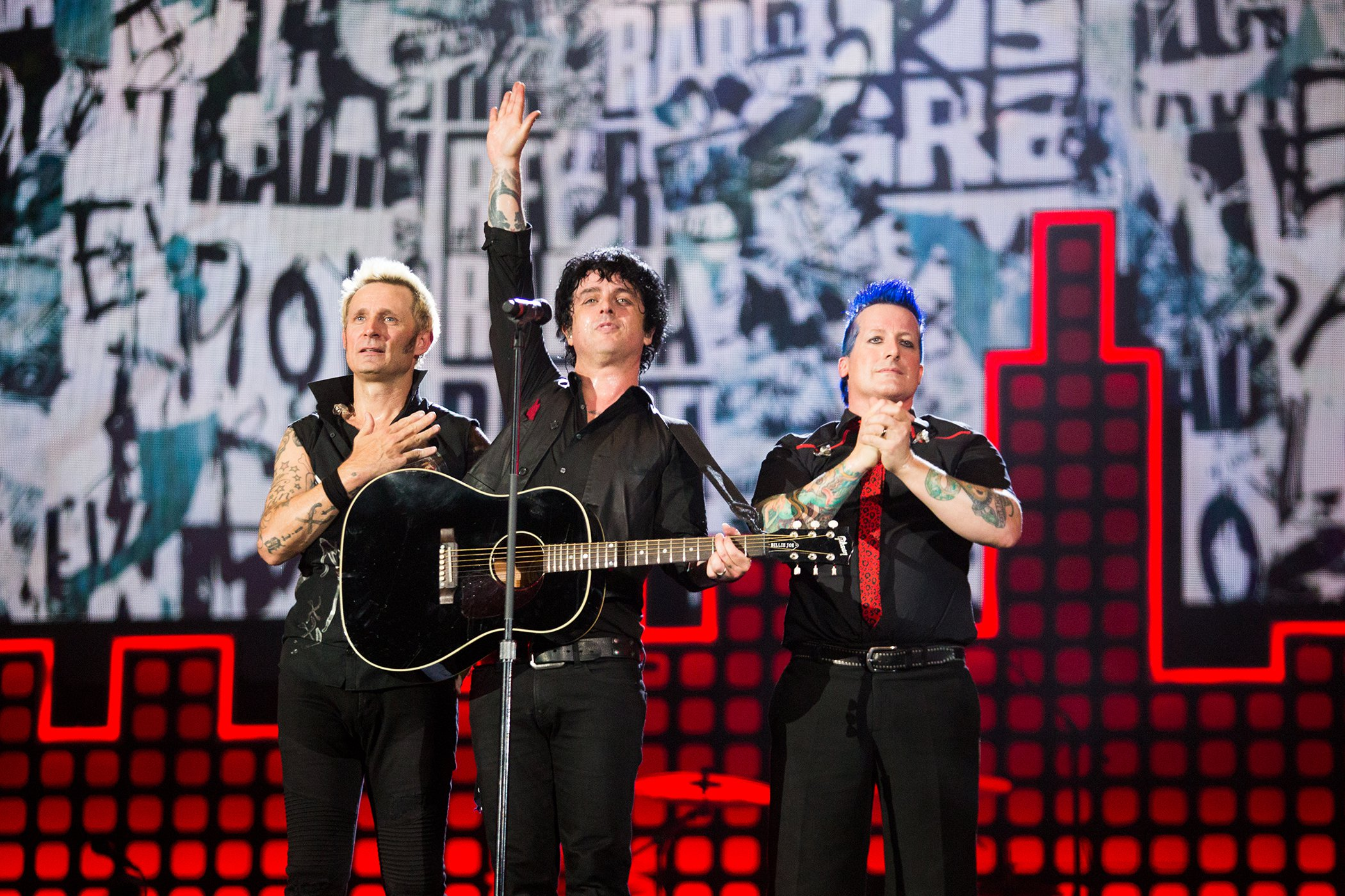 GCF17_GreenDay_MaryKangForGlobalCitizen_044.jpg