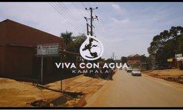 Artikel: we love YOUganda
