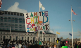 Video: This Beautiful Short Film Explores the Meaning Behind Protest Signs