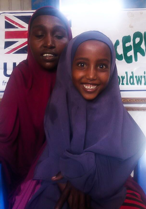 Somalia_hunger_concern