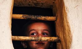 Artikel: Taliban hindern Impfhelfer an ihrer Arbeit
