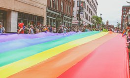 Article: LGBTQ+ Pride Events Will Focus on Racial Injustice and Police Violence in the US