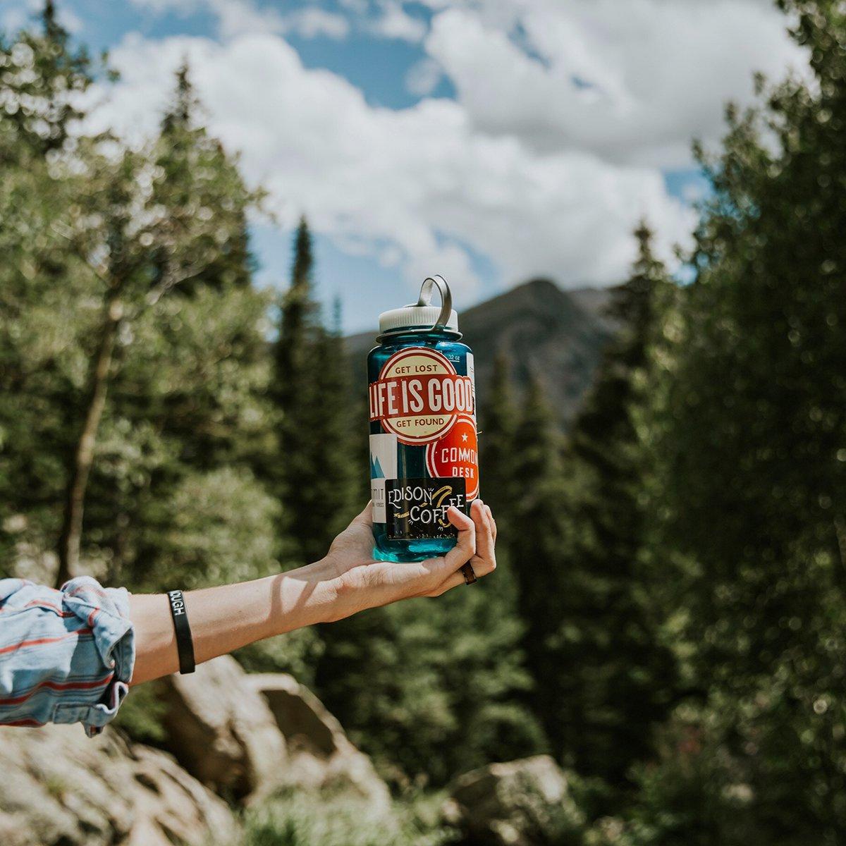 Summer-BBQ-Reusable-Bottle.jpg