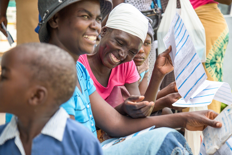 Tarisai_MSI_PS Zimbabwe_Kagande Outreach_Cynthia R Matonhodze_20170111_032.jpg