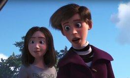 Artikel: Disneys erstes LGBT Pärchen