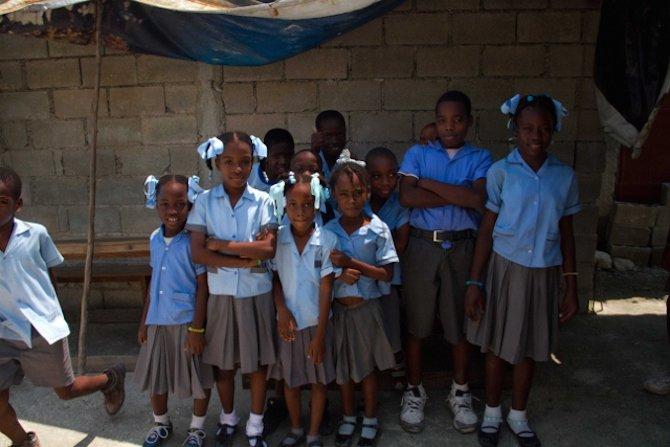 schoolgirls water matters.jpg