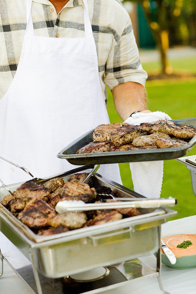 Summer-BBQ-Leftover-Food.jpg