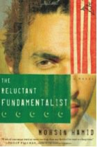 The Reluctant Fundamentalist.jpg
