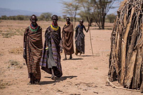 Kenya_patients_TrachomaRegular.jpeg