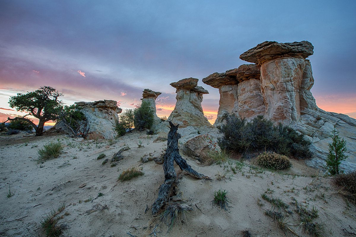 Grand-Staircase-Escalante_Utah_003.jpg