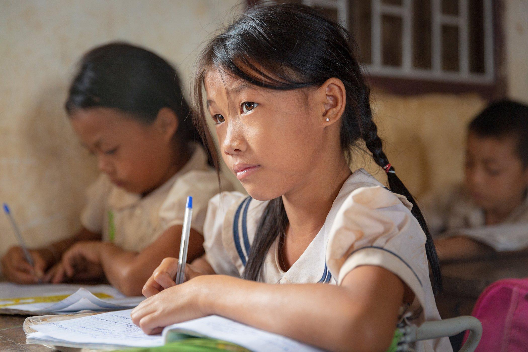 Women-Climate-Change-Girls-Education-003.jpg