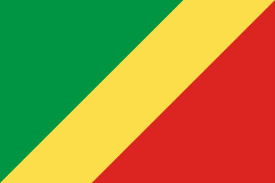 Flag_of_the_Republic_of_the_Congo.jpg