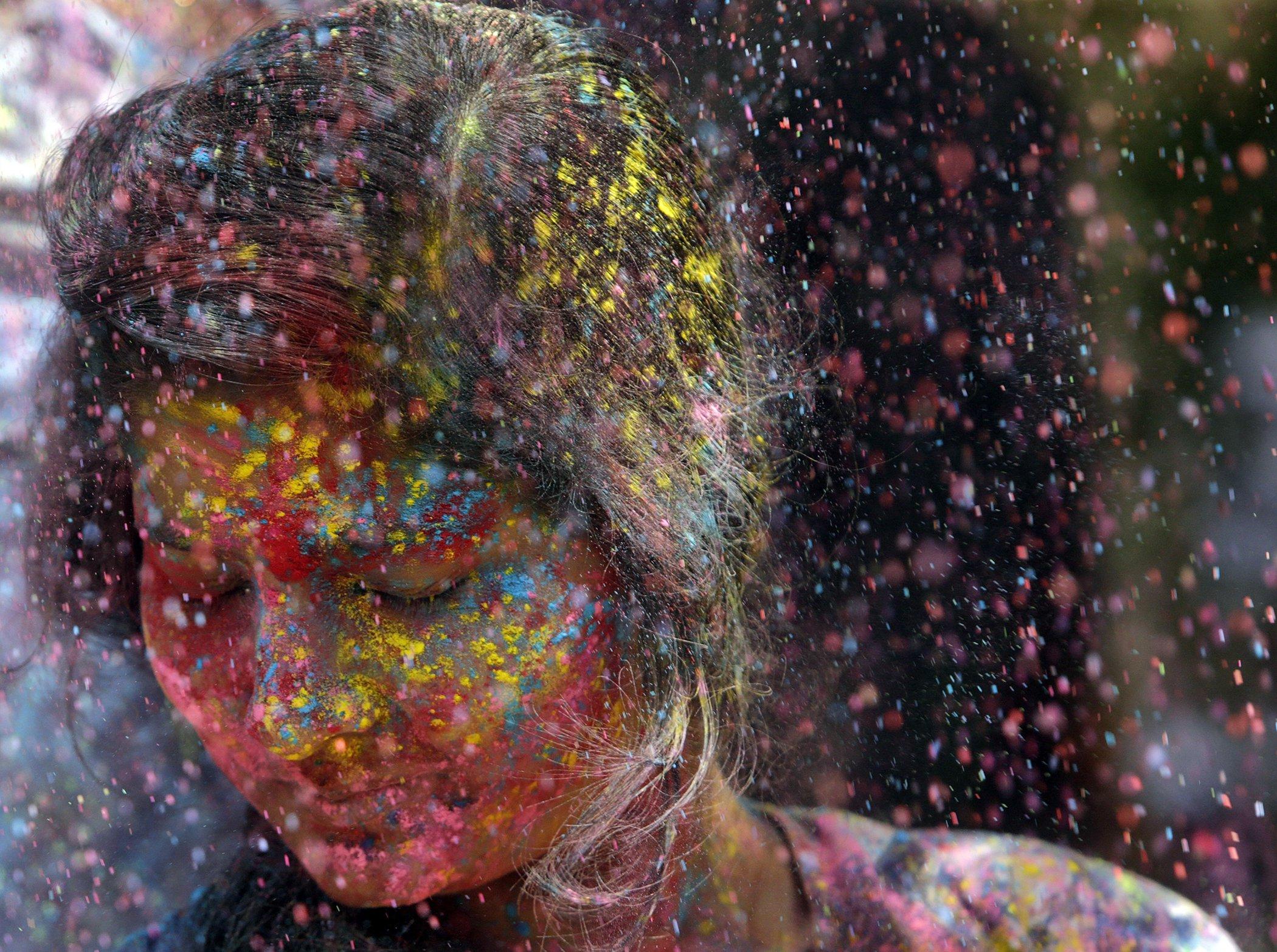 Holi-India-Spring-Festival.jpg